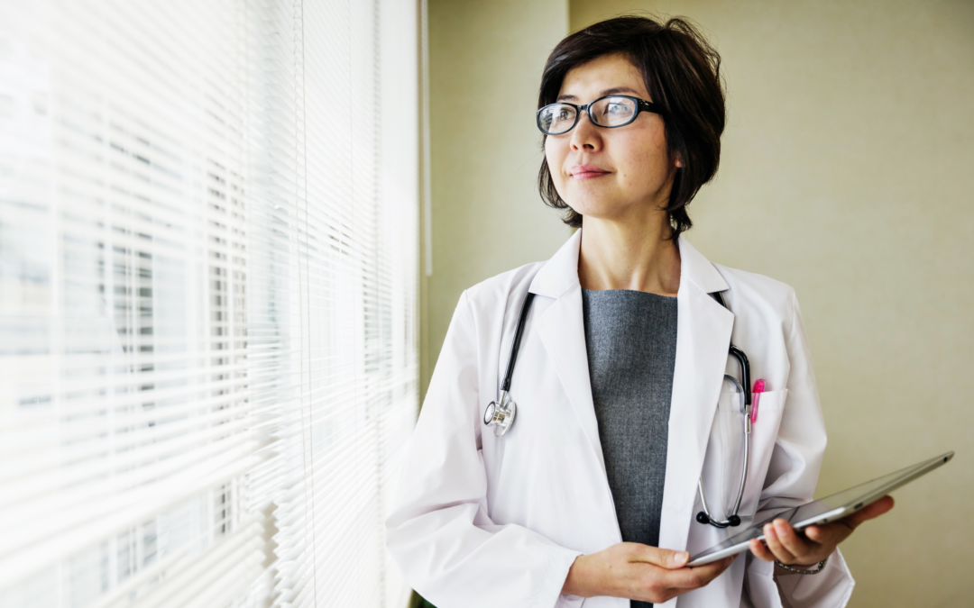 9 Key Trends for Independent Physician Practices in 2019